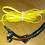 Dreamcast Live Shop Now Open: Line Voltage Inducers for Sale!