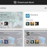 Dreamcast Now 2.0 Goes Live!