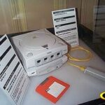 The Dreamcast Zip Drive: Expanding Online Possibilities