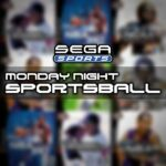 Monday Night Sportsball!