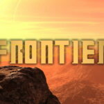 'Frontier' Interview – The Ambitious Dreamcast MMO That Never Was